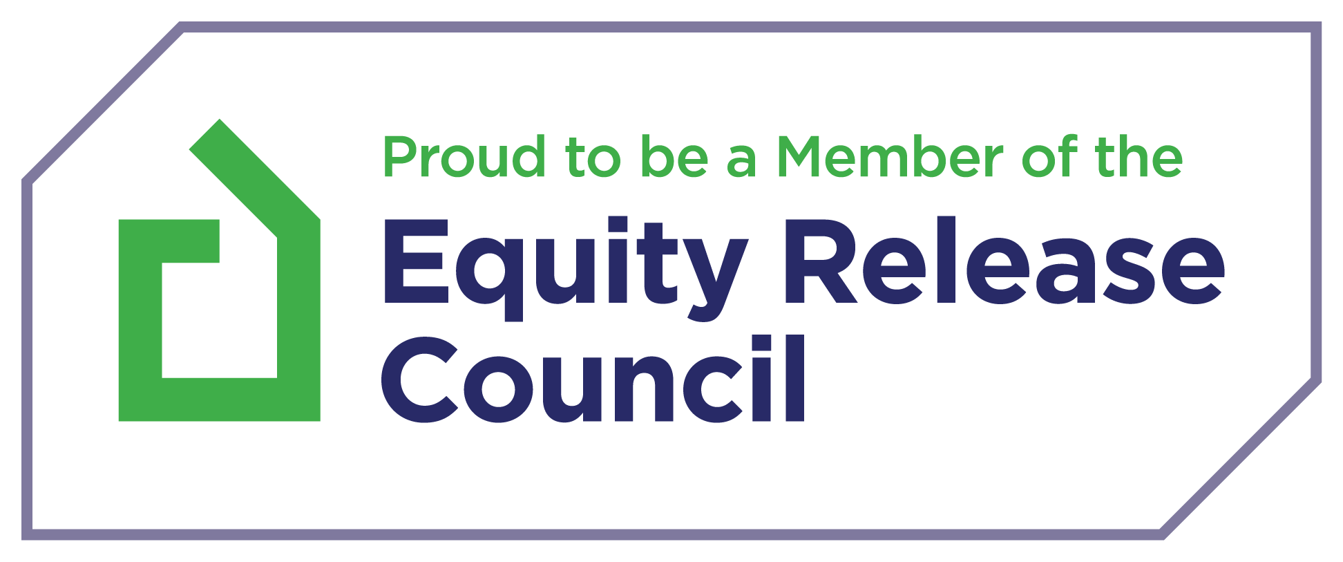 Equity Release Council Members